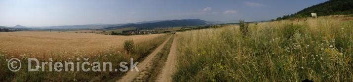 Pred zatvou panorama_1