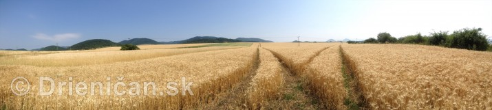 Pred zatvou panorama_4