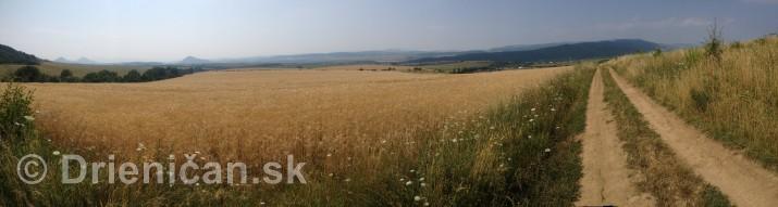 Pred zatvou panorama_6