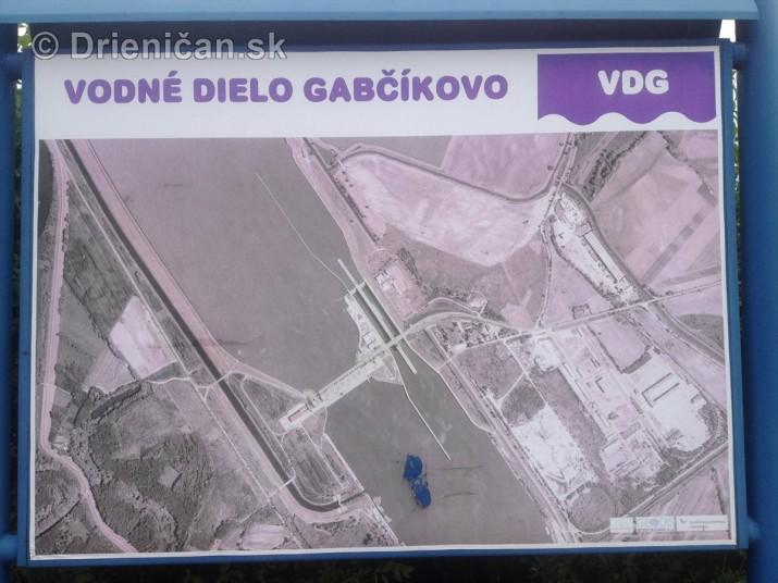 Vodne dielo Gabcikovo_06