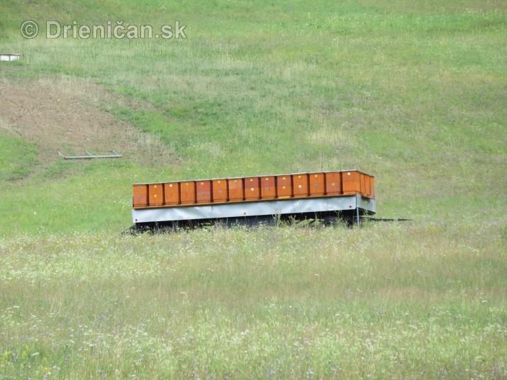 zahradkari drienica_16