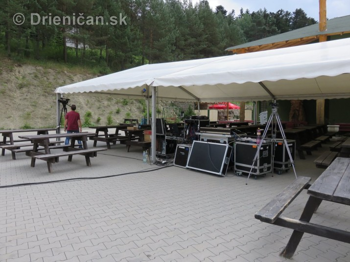 Drienica Jugendfest_02