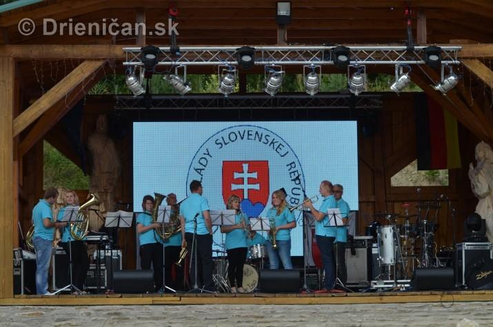 Drienica Jugendfest_05