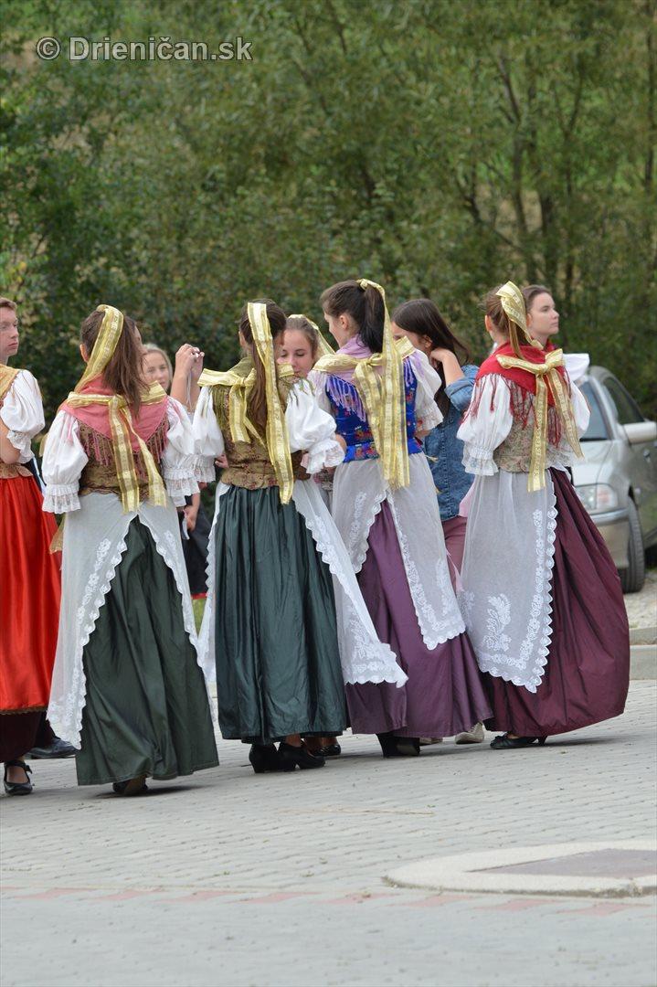 Drienica Jugendfest_08