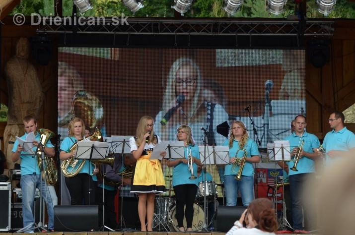 Drienica Jugendfest_11