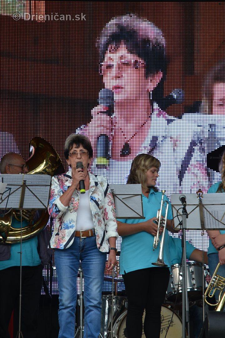 Drienica Jugendfest_12