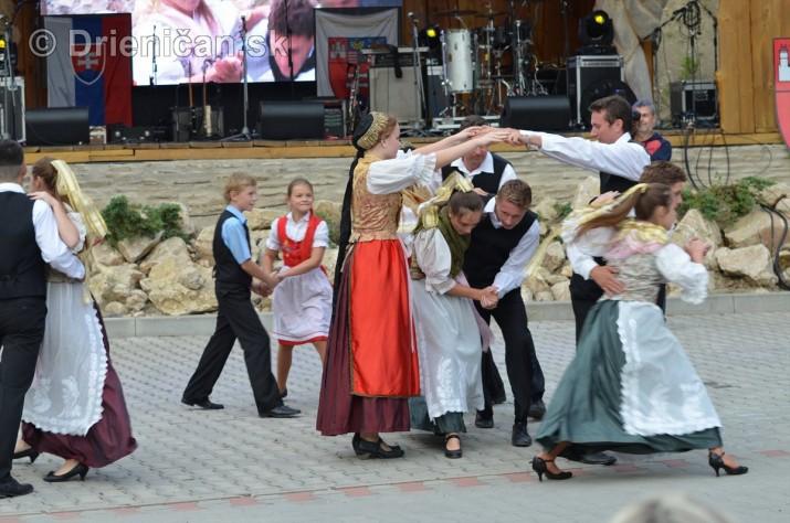 Drienica Jugendfest_14