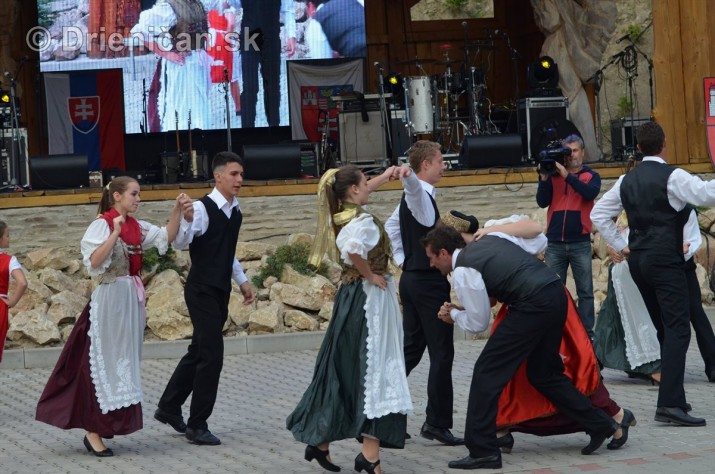 Drienica Jugendfest_15