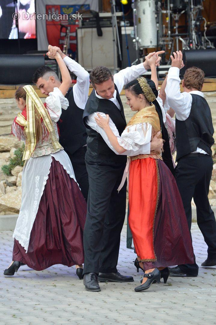 Drienica Jugendfest_16