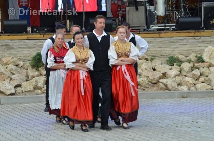 Drienica Jugendfest_17