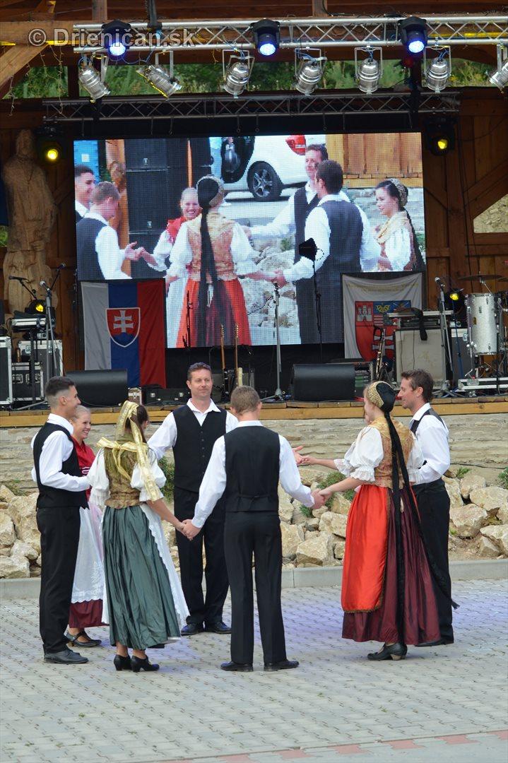 Drienica Jugendfest_18