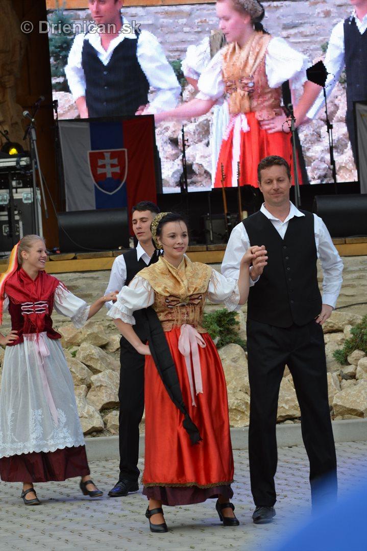 Drienica Jugendfest_19
