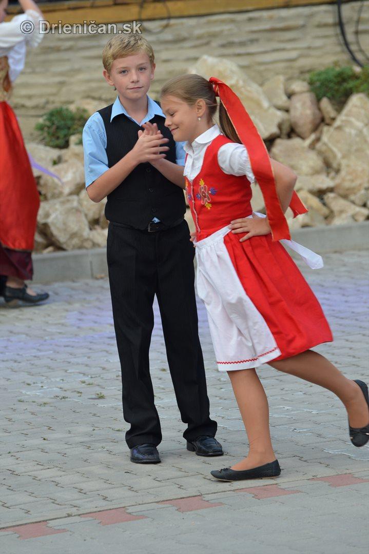 Drienica Jugendfest_22