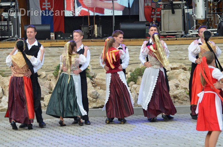 Drienica Jugendfest_24