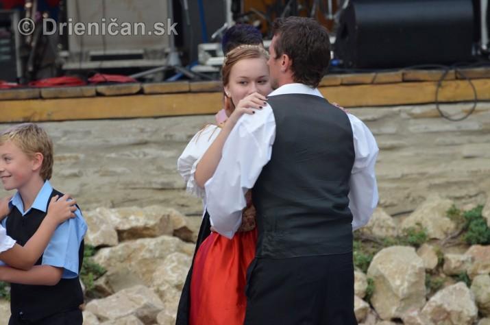 Drienica Jugendfest_25