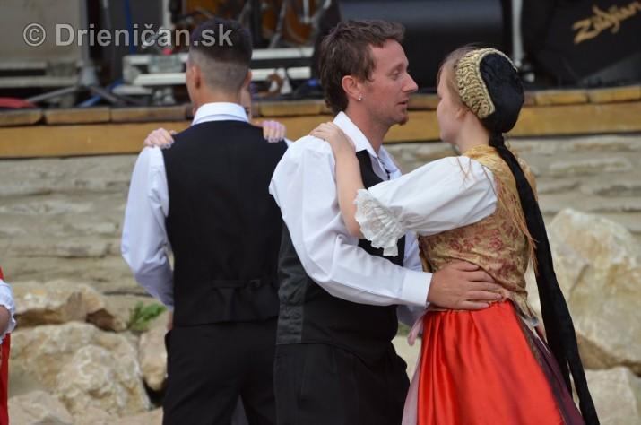 Drienica Jugendfest_26