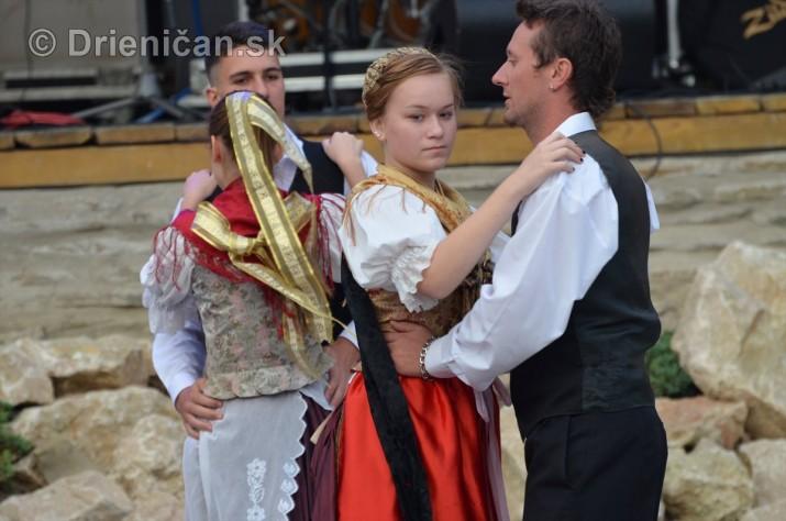 Drienica Jugendfest_27