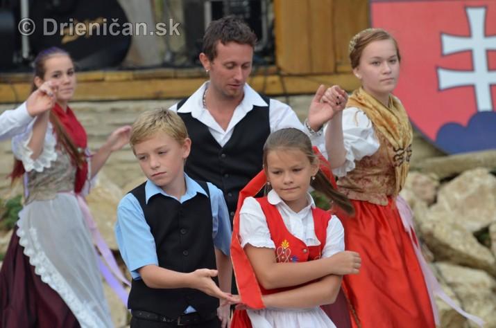 Drienica Jugendfest_30