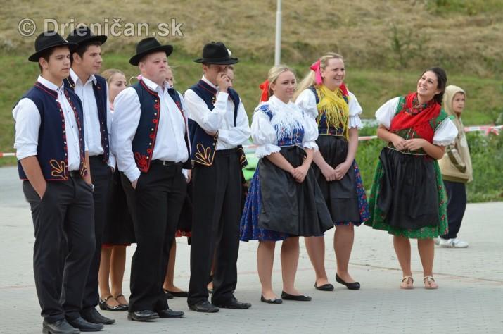 Drienica Jugendfest_31