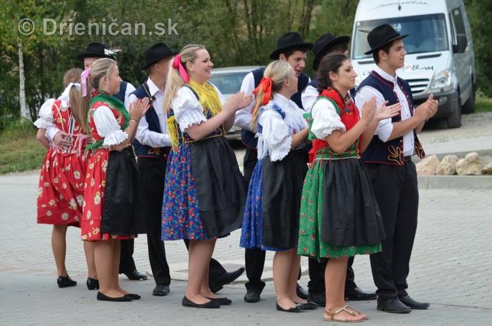 Drienica Jugendfest_34