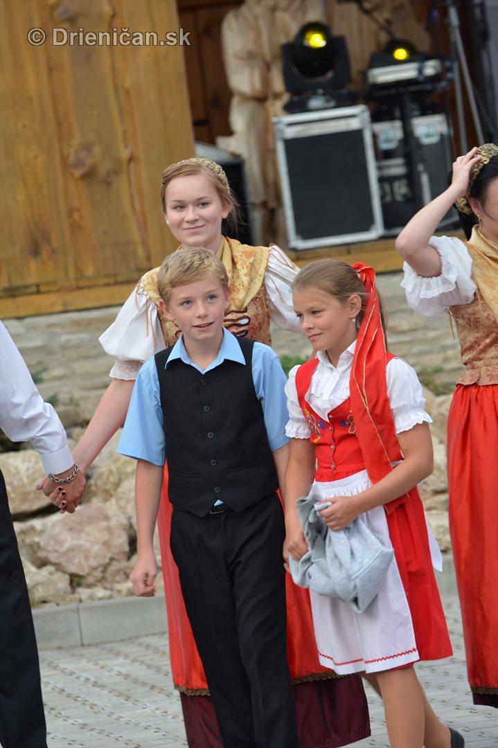 Drienica Jugendfest_35