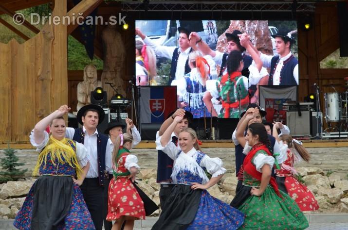Drienica Jugendfest_36
