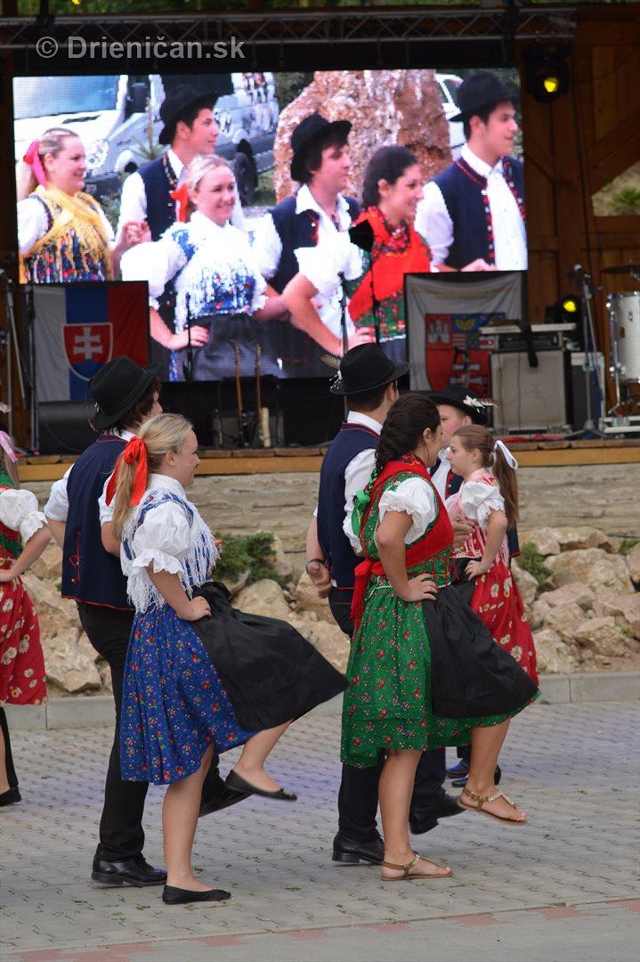 Drienica Jugendfest_37