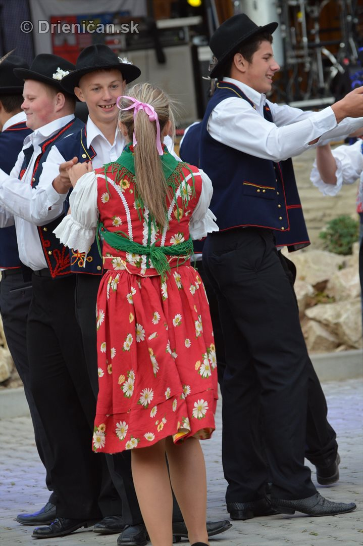 Drienica Jugendfest_39