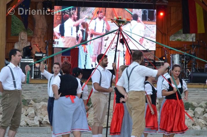 Drienica Jugendfest_42