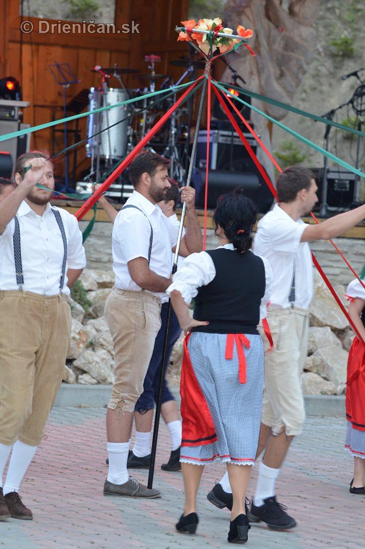 Drienica Jugendfest_43