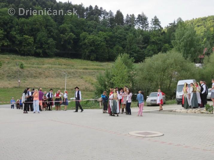 Drienica Jugendfest_44