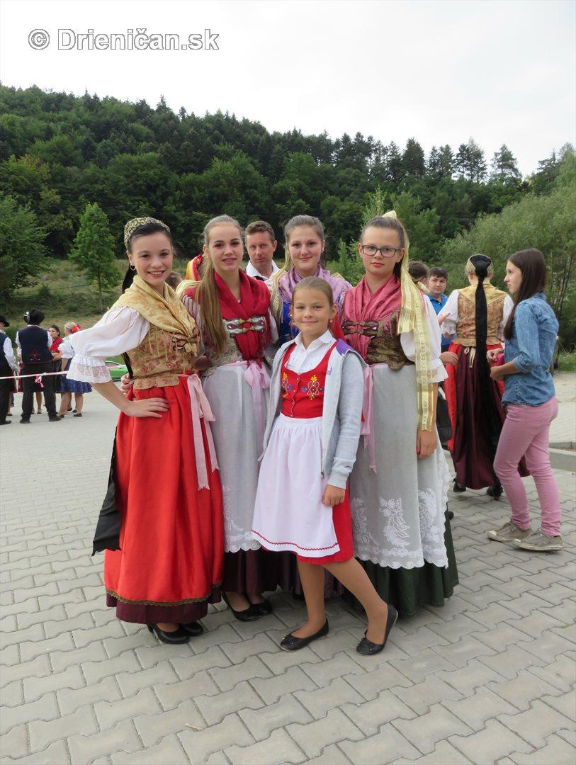 Drienica Jugendfest_45