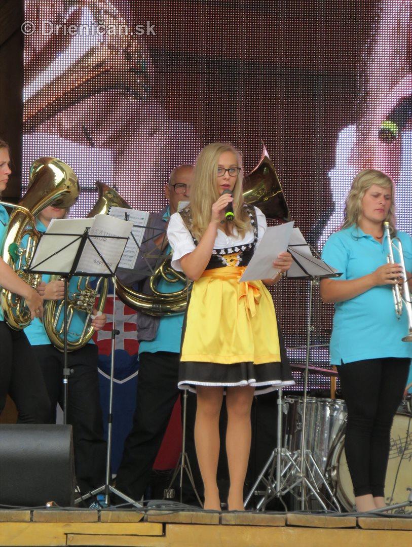 Drienica Jugendfest_46