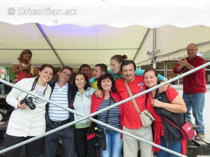 Drienica Jugendfest_50