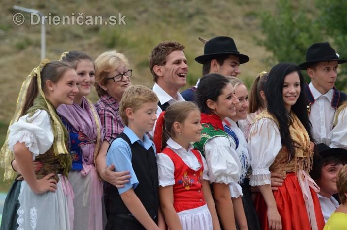 Drienica Jugendfest_52