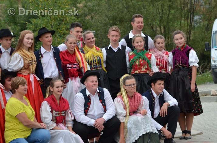 Drienica Jugendfest_53