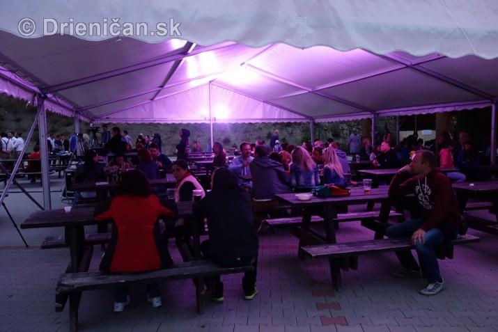 Drienica Jugendfest_55