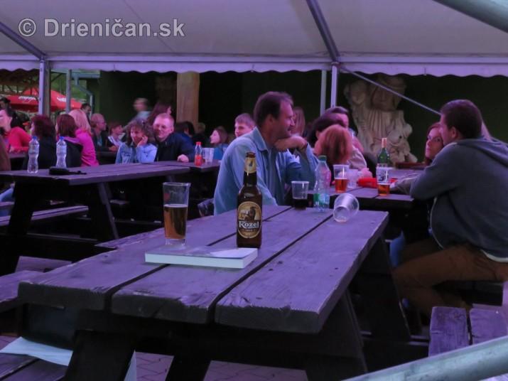 Drienica Jugendfest_56