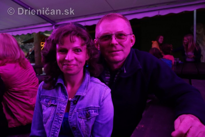 Drienica Jugendfest_58