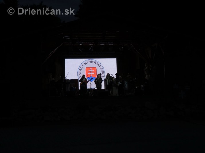 Drienica Jugendfest_59