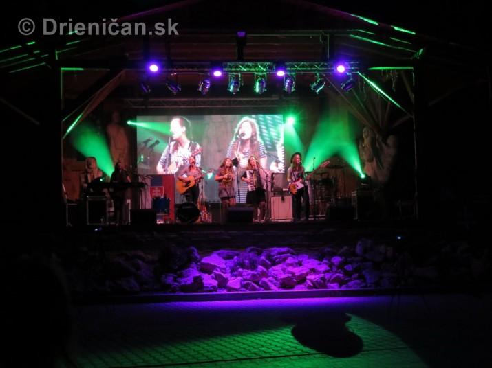 Drienica Jugendfest_60