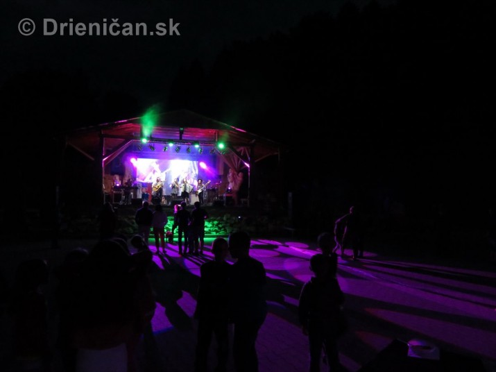 Drienica Jugendfest_61