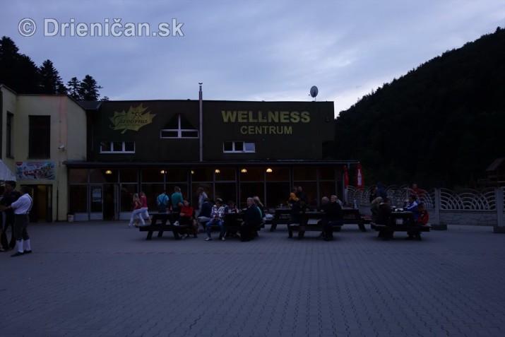 Drienica Jugendfest_64