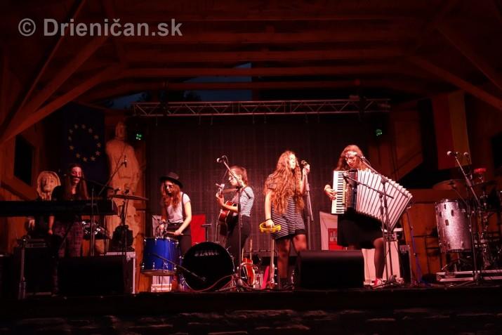 Drienica Jugendfest_66