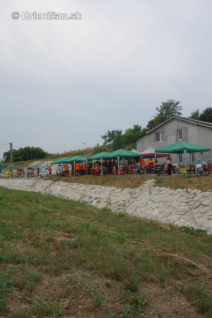 Drienica Sutaz vo vareni gulasu_17
