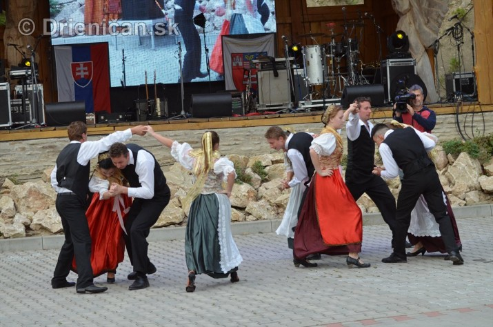 Jugendfest Drienica_4