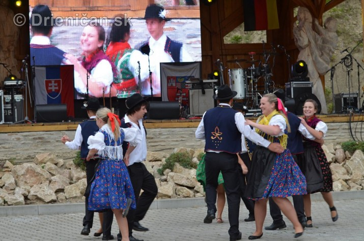 Jugendfest Drienica_9