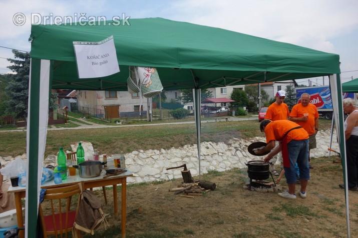 Sutaz vo vareni gulasu Drienica foto_10