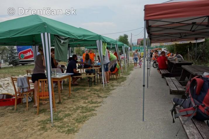 Sutaz vo vareni gulasu Drienica foto_11