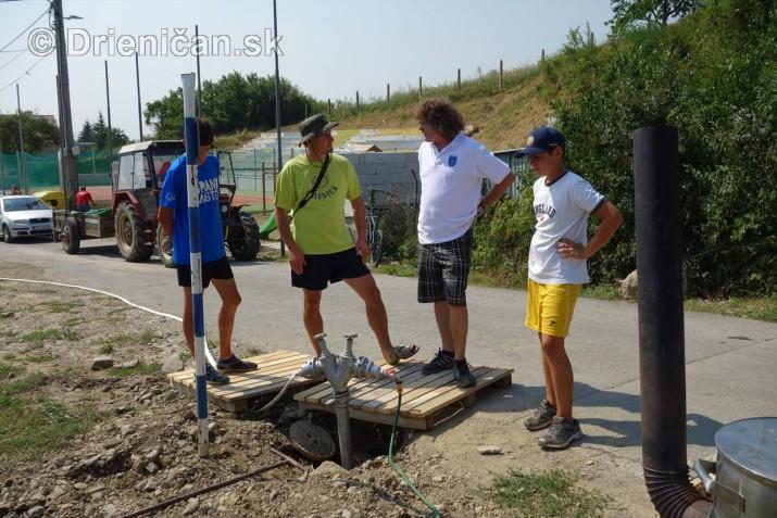 Sutaz vo vareni gulasu Drienica_24